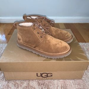 Ugg Neumel Weather Boots